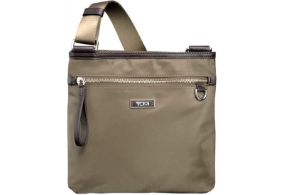 Tumi - 48785S SMOKEY QUARTZ - Crossbodies