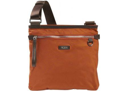 Tumi - 48785ORG - Luggage & Accessories
