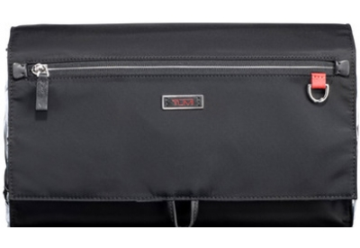 Tumi - 48790DCTP - Travel Accessories