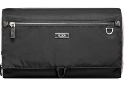 Tumi - 48790 - Packing Cubes & Travel Pouches
