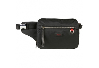 Tumi - 48795 - Travel Accessories