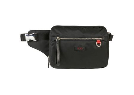 Tumi - 48795 - Packing Cubes & Travel Pouches
