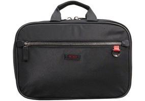 Tumi - 48798 - Travel Accessories