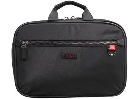 Tumi - 48798 - Toiletry & Makeup Bags