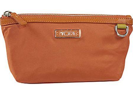 Tumi - 48800 - Toiletry & Makeup Bags