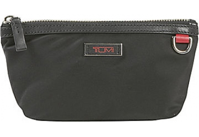 Tumi - 48800 - Travel Accessories