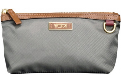Tumi - 48800 EUCALYPTUS - Toiletry & Makeup Bags
