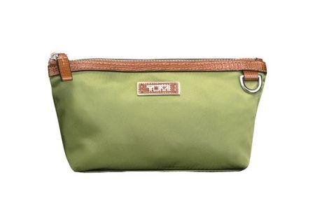 Tumi - 48800JNG - Toiletry & Makeup Bags