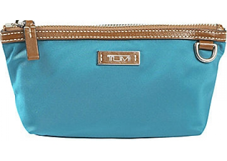 Tumi - 48800 - Toiletry & Makeup Bags
