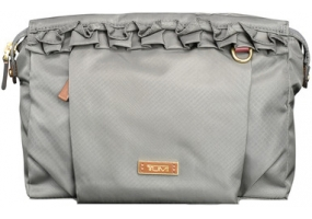 Tumi - 48810 EUCALYPTUS - Travel Accessories