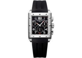 Raymond Weil - 48811-SR-05200 - Mens Watches