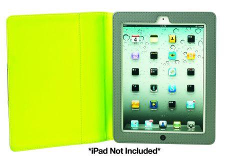 Samsonite - 488382845 - iPad Cases