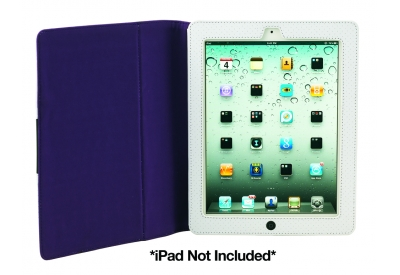 Samsonite - 488382869 - iPad Cases