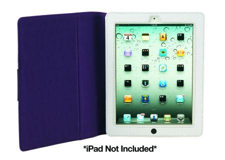 Samsonite - 488382869 - iPad Cases