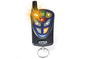 Viper - 488V - Car Alarm Accessories