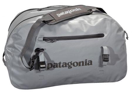 Patagonia - 49128-FEA - Duffel Bags