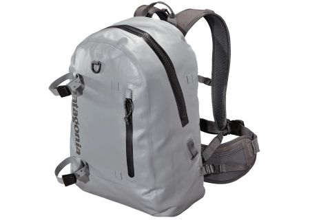 Patagonia - 49153-FEA - Backpacks