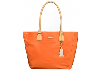 Tumi - 491694 CARROT - Daybags