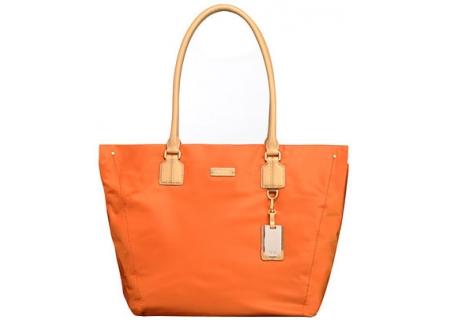 Tumi - 491694 CARROT - Daybags