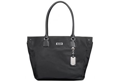 Tumi - 491694 BLACK - Daybags