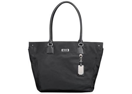 Tumi - 491694 BLACK - Daybags