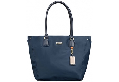 Tumi - 491694 NAVY - Daybags