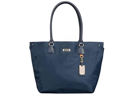 Tumi - 491694 NAVY - Daybags