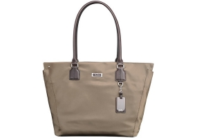 Tumi - 491694SQZ  Smoky Quartz - Daybags