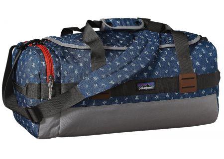Patagonia - 49250-SCLB - Duffel Bags
