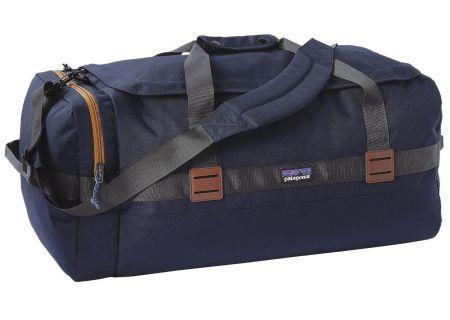 Patagonia - 49270-NVYB - Duffel Bags