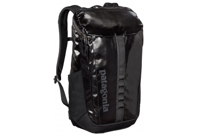 Patagonia - 49296-BLK - Backpacks