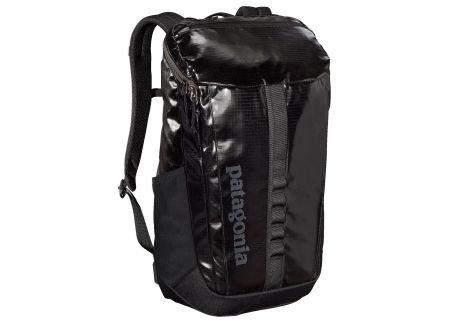 Patagonia - 49296-BLK - Backpacks