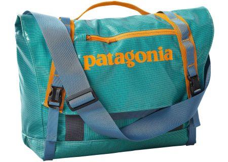 Patagonia - 49321-HWLT - Messenger Bags