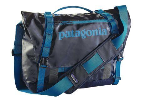 Patagonia - 49326NVYB - Messenger Bags