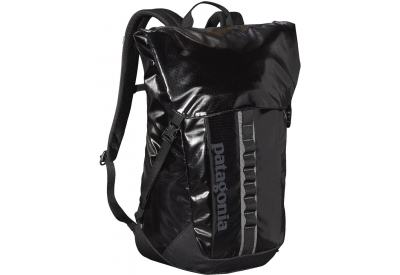 Patagonia - 49331-BLK - Backpacks