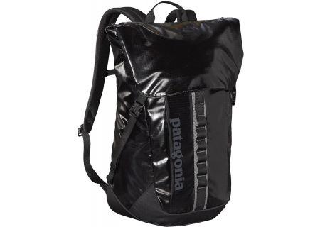 Patagonia - 49331-BLK - Backpacks