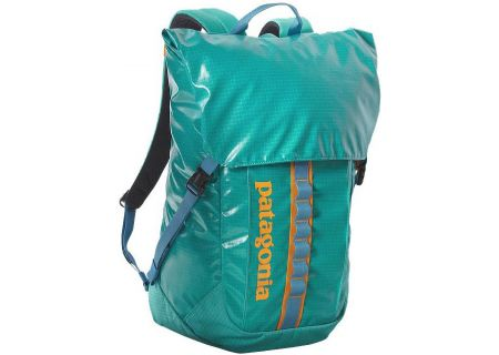 Patagonia - 49331-HWLT - Backpacks