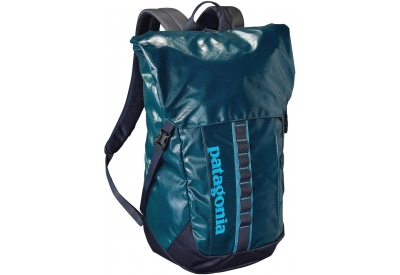 Patagonia - 49331-UWTB - Backpacks