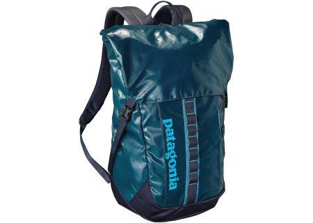 Patagonia - 49331-UWTB - Backpacks