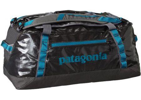 Patagonia - 49341-FGE - Duffel Bags