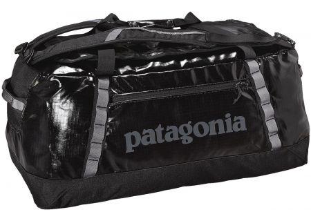 Patagonia - 49346-BLK - Duffel Bags