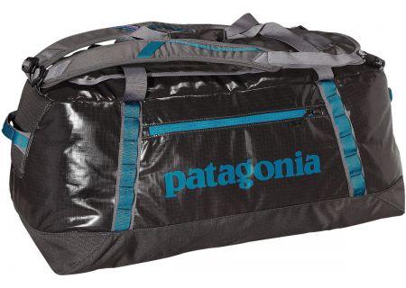 Patagonia - 49346-FGE - Duffel Bags
