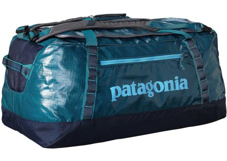 Patagonia - 49346-UWTB - Duffel Bags