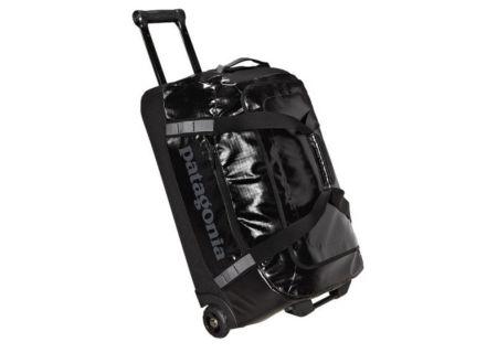 Patagonia - 49376-BLACK - Duffel Bags