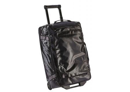 Patagonia - 49377-BLK - Duffel Bags