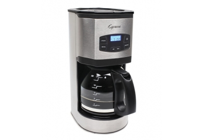 Jura-Capresso - SG120 - Coffee Makers & Espresso Machines