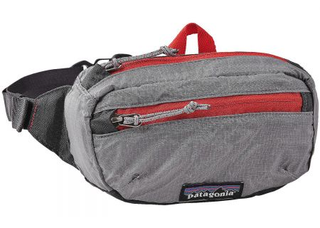 Patagonia - 49446-DFTG - Packing Cubes & Travel Pouches