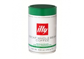 Illy - 0496ST - Gourmet Food Items