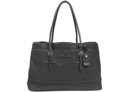 Tumi - 49624 - Duffel Bags