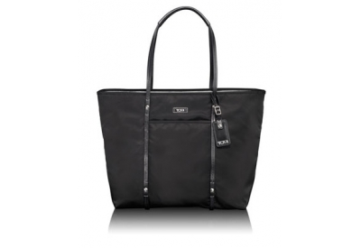 Tumi - 49694 BLACK - Daybags